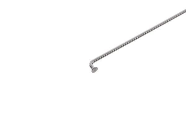 Spoke - 260mm M3 in chrome - for SR1