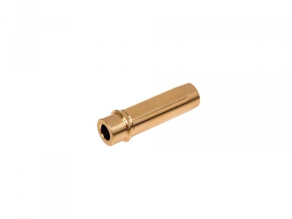 Valve guide - outlet valve - suitable for AWO 425 Sport - outside ø 14,15 mm