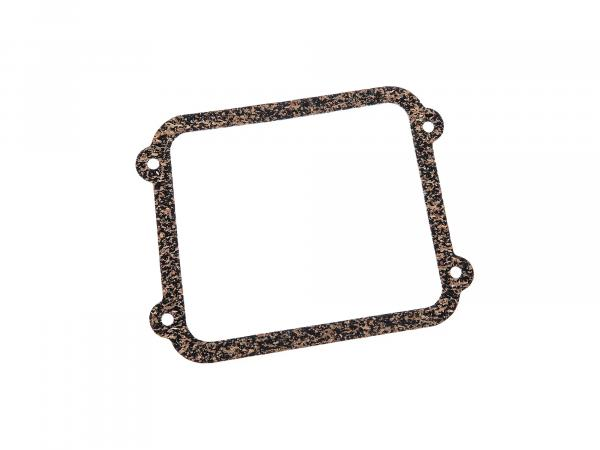 Gasket to cover, cylinder head - Simson AWO 425T Touren