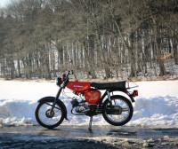 Vorschau: winter-shooting-akf-simson-s50-11