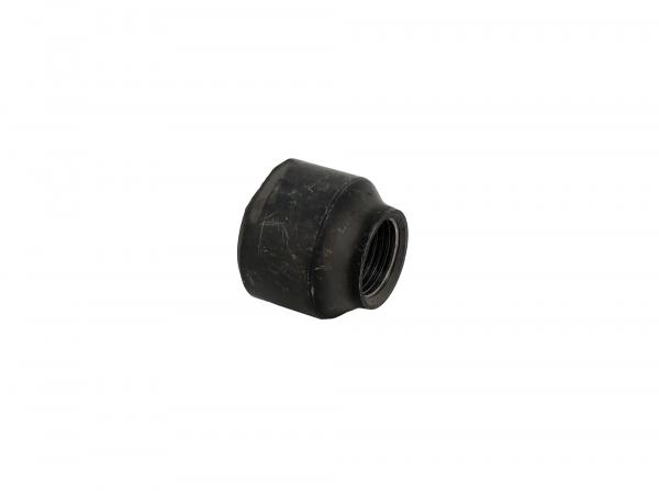 Cone Ø12mm - SR2E (for full hub front + rear for 12-axle)