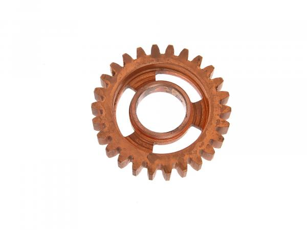 Gearwheel 2nd gear - ETZ125, 150