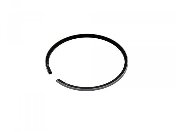 Piston ring Ø38,50 x 1,2 mm for 1-ring tuning piston (Ø38,47mm) - MZA