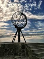 Vorschau: neu-9000km-mit-der-simson-nordkap