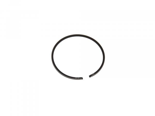 Piston ring Ø41,25 x 1,2 mm for 1-ring tuning piston - S61