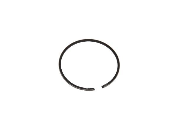 10008473 Kolbenring  Ø41,25 x 1,2 mm für 1-Ring-Tuningkolben - S61 - Bild 1