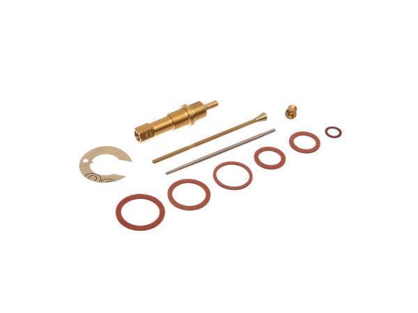 10011508 Set: Reparatursatz für Vergaser passend für AWO-T - Bild 1