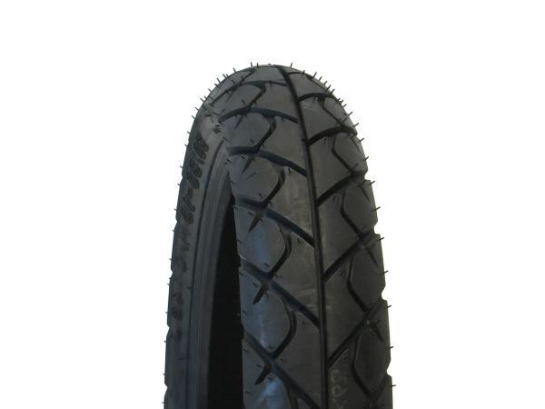 Tires 80/80-16 Heidenau K63