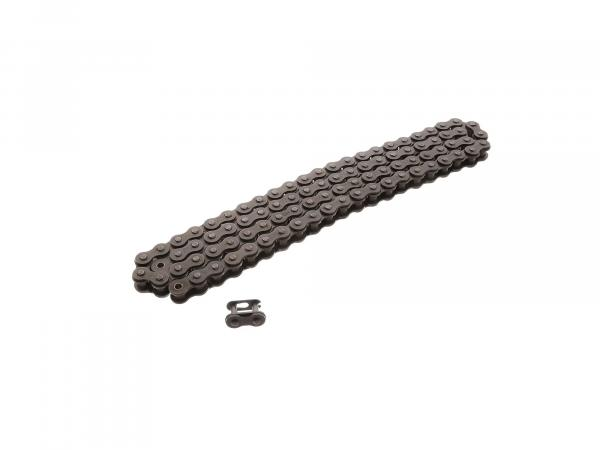 Roller chain, 88 links - IWL Pitty