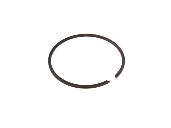 Kolbenring Ø77,00 x 2 mm - für MZ ETZ301