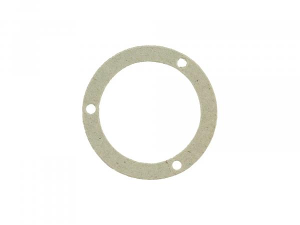 Gasket for sealing cap ETZ 250,251/301