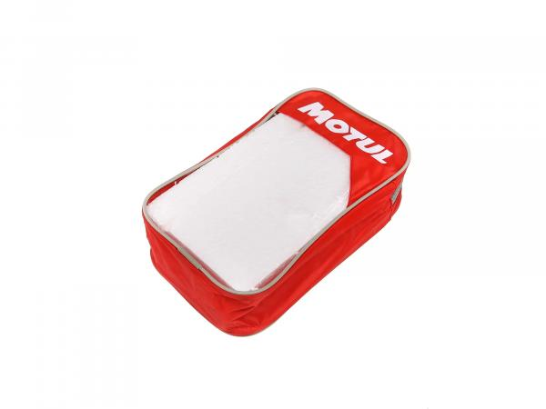 MOTUL Protective bag for 1 L container