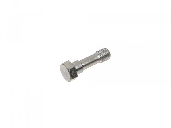 Clamping screw, suitable for AWO 425T