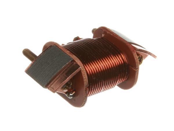 Light coil 8305.1-120/1, 6V 35W - Simson S51, S70, KR51/2 Schwalbe