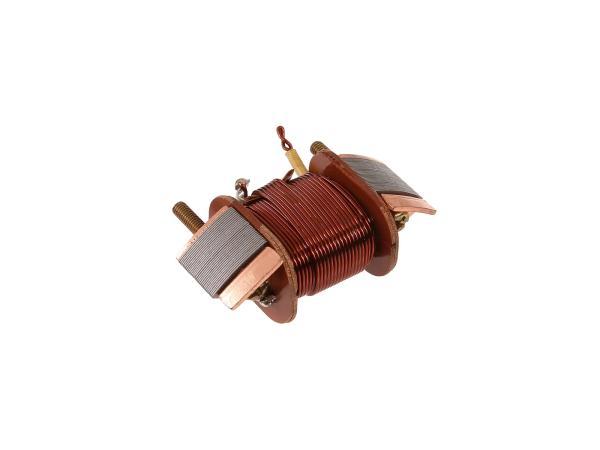 Lichtspule 8305.1-130/1, 6V 21W Simson S51, S70