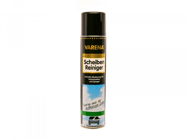 Window cleaner VARENA - 300ml
