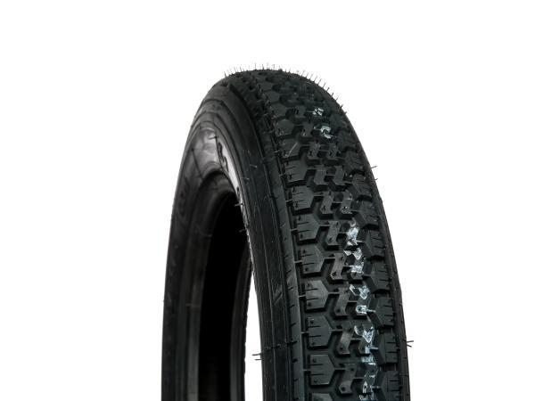 Reifen 3,50 x 12 Heidenau K3