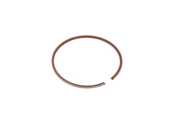 Kolbenring Ø49,50 x 1,2 mm für 1-Ring-Tuningkolben S85 (Ø49,46mm)