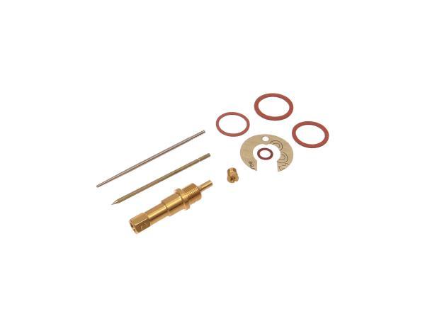 10056028 Reparatursatz für Vergaser ES175/0 (N261-7/25,5KN1-1) (10-teilig) - Bild 1
