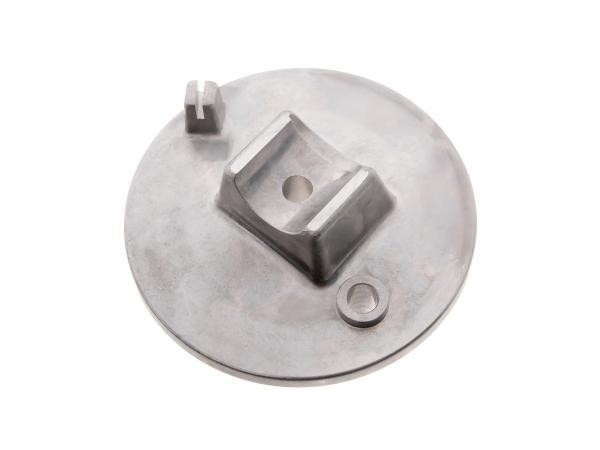 Bremsschild vorn - für Simson S50, S51, S70, S53, S83, SR50, SR80