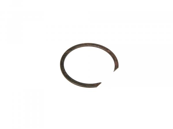 Retaining ring 42 (DIN 472 - FSt) - without eyelets