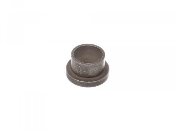 flange bushing for gear housing - for AWO-Tours, AWO-Sport (stock item refurbished)