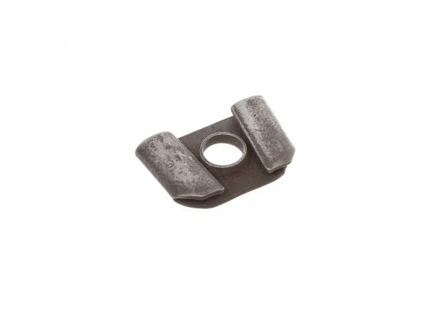 Holder for valve spring suitable for AWO tours (for cylinder head)