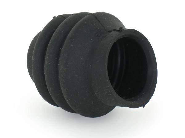 Collar for rear view mirror 417/40BU-1 S53 MS50 SRA25/50