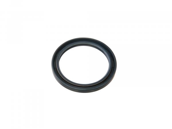 Oil seal 55x70x07, blue - AWO 425