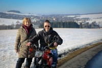 Vorschau: winter-shooting-akf-simson-s50-9