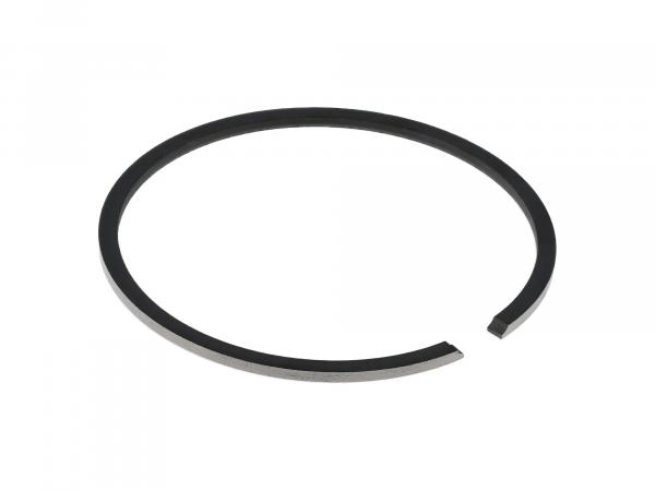 piston ring Ø69,00 x 2 mm - for MZ ETZ250, TS250, ES250, ETS250