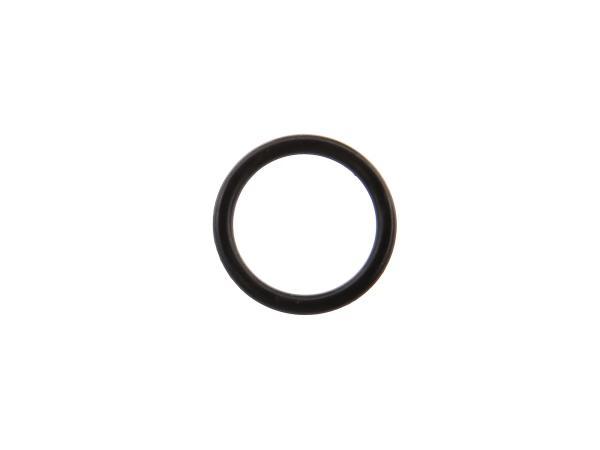 0-Ring Ø20x3