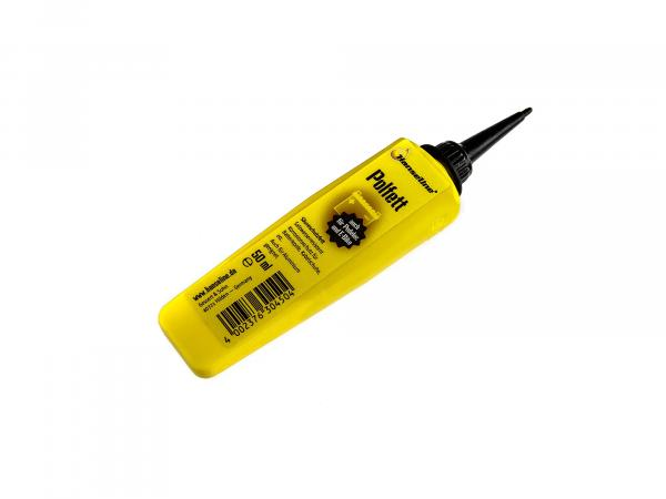 Battery pole grease - 50ml tube