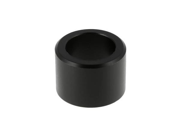 10055204 Buchse untere (für Kupplungshebel am Motor) S50, KR51/1, SR4-2, SR4-3, SR4-4 - Bild 1