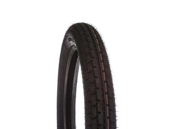 Tyre 3,25 x 18 Heidenau K34