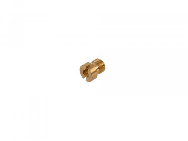 Nozzle for BVF carburetor 70