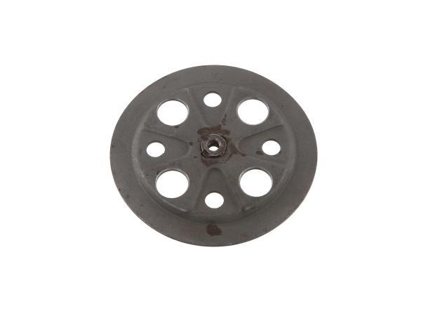 Federteller (Motor) SR4-3