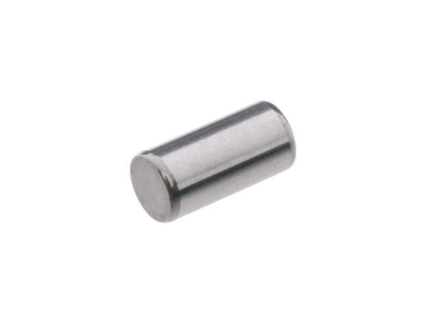 Zylinderrolle 5x10 - DIN 5402