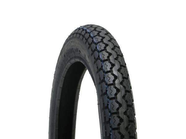 Reifen 3,50 x 18 (VRM 015)