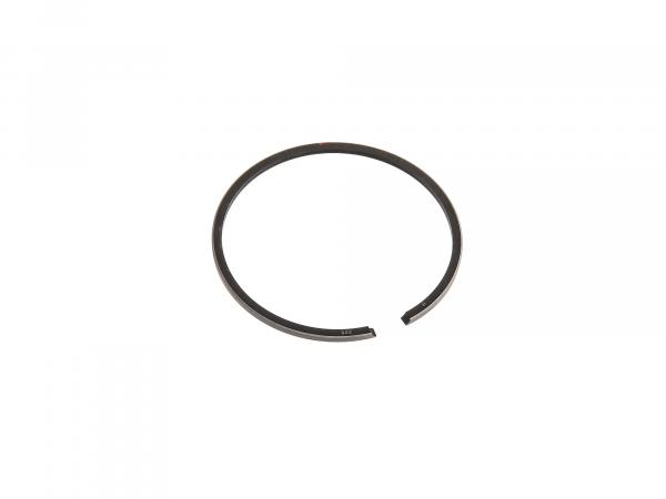 10008474 Kolbenring  Ø41,50 x 1,2 mm für 1-Ring-Tuningkolben - S61 - Bild 1