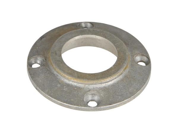 10056159 Dichtkappe auf Abtriebswelle ES175-250/1, ES300, TS250 (Typ 1)* - Bild 1