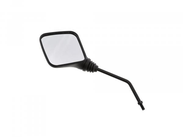 Rear-view mirror B&M left 912/530 Vme S53 MS50