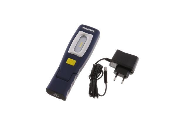 Flex10 LED-Arbeitsleuchte
