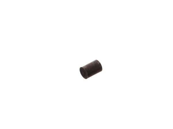 Zylinderrolle zur Druckstange 10mm lang passend für BK350