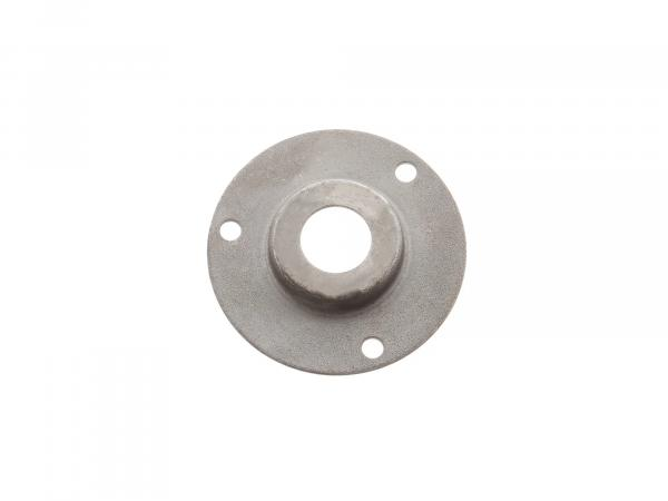 Sealing cap suitable for SR1, SR2, SR2E, KR50