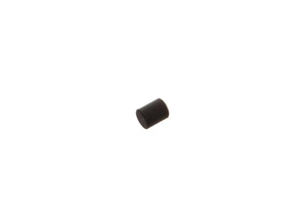 Zylinderrolle zur Druckstange 8,5mm lang passend für BK350