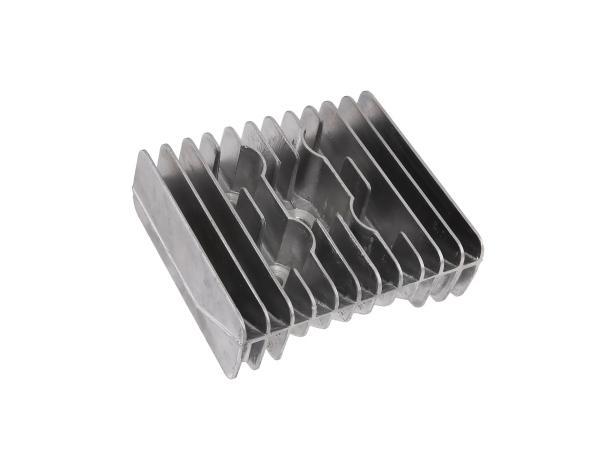 Zylinderkopf 70ccm - für Simson S70, S83, SR80