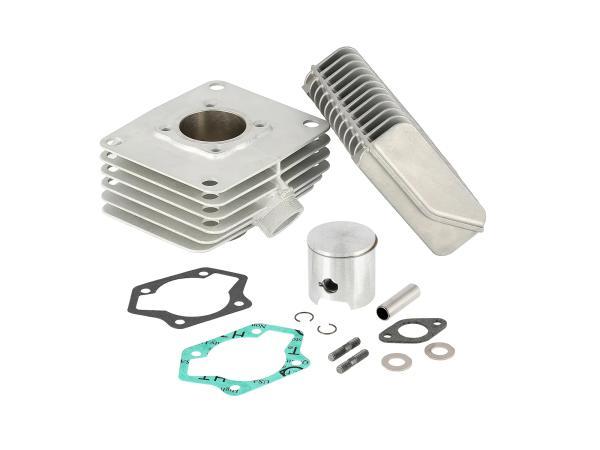 Tuning-Zylinderkit ZT90N Stage 2 (90ccm) - für Simson S51, S53, KR51/2 Schwalbe