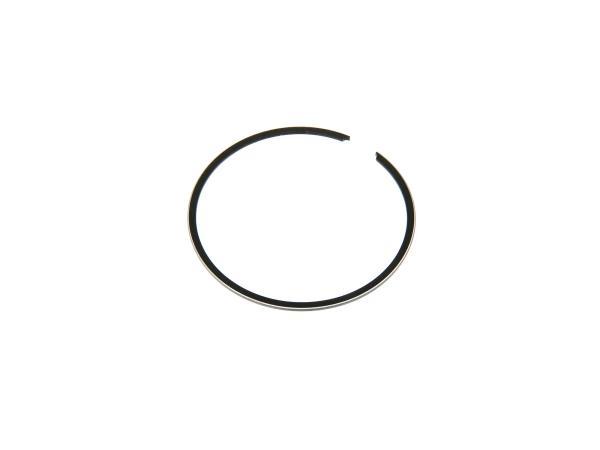 10065595 RESO-Kolbenring LT60, Ø42,00 x 1,0 mm für 1-Ring-Tuningkolben - S61 - Bild 1