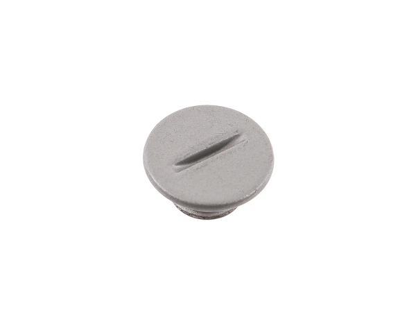Screw plug 15 mm 90084-108-000 Schikra